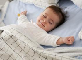 Мариета Владимирова: Раздрусване на бебето води и до мозъчен оток