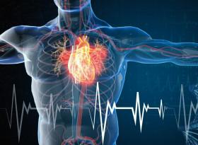 Признаци, които показват, че сърцето ви е слабо