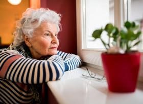 Самотата увеличава риска от развитие на диабет