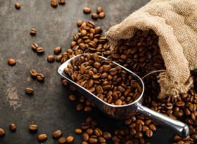Руколата и кафето са природни афродизиаци