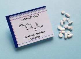 Парацетамолът влияе на психичното ни състояние