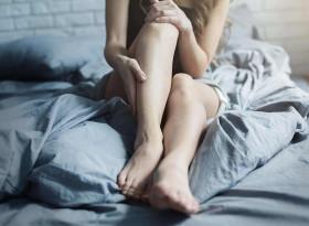 Д-р Петър Чипев: Често синдромът на неспокойните крака се среща при хора с дефицит на желязо
