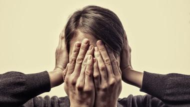 Д-р Олеся Велинова: Страх, гняв, срам и недоволство ни разболяват