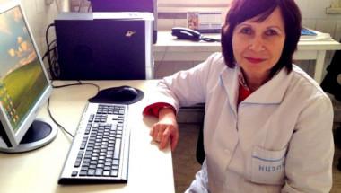 """""""Питай специалиста"""": Задавайте въпроси към вирусолога проф. д-р Нели Корсун"""