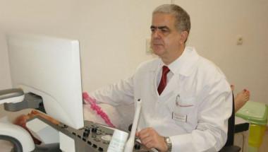 Проф. Здравко Каменов: Затлъстяването увеличава с 30 пъти риска от диабет ВИДЕО