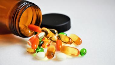 Кои витамини са опасни за болни хора?