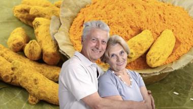 Този продукт бързо ни прочиства от холестерол и висока кръвна захар
