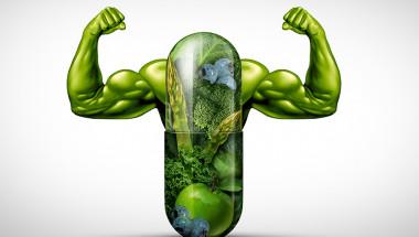 Най-мощният витамин, който може да ни защити дори от суперинфекции
