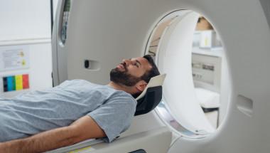 Контрастното вещество при компютърна томография поема ли се от Здравната каса?