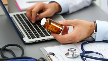 Проф. д-р Асена Сербезова: С електронната рецепта стават невъзможни порочни практики