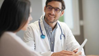 Студентите дължат ли такса на личния лекар?