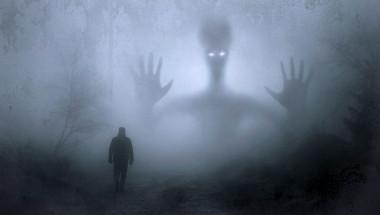 Учените откриха какви сънища хората най-често виждат преди смъртта