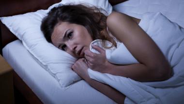 Защо сънуваме кошмари?