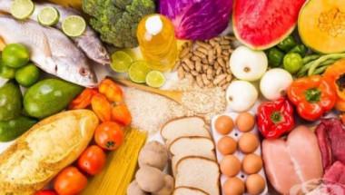 Шведски лекар изброи най-евтините, полезни продукти