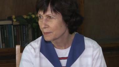 Проф. д-р Нели Корсун: Атакуват ни три нови щама на грипни вируси