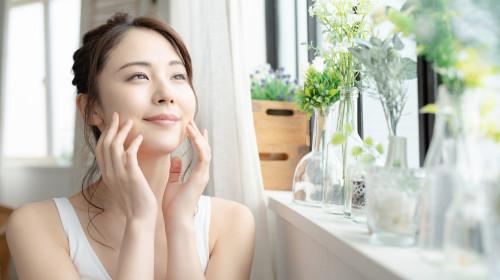 Четири японски метода, които забавят стареенето