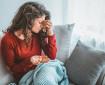Д-р Диана Цолова: Прекаляването с медикаменти за главоболие го прави хронично