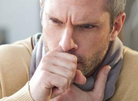 Имате проблем с белите дробове, ако...