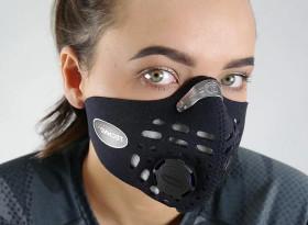 Вярно ли е, че обикновената маска е по-ефективна от скъпия респиратор?