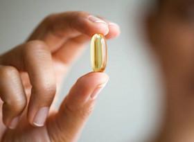 Ето как да разберем, че страдаме от недостиг на витамин D