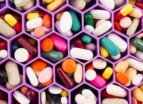 Доц. Сусана Сологова: Антивитамините понижават действието на тези добавки