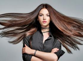 Какви заболявания показва състоянието на косата?