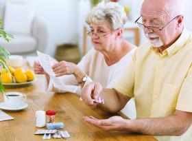 Кога е необходимо да се разрежда кръвта с медикаменти?