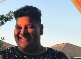 Тийнейджър оцеля след най-рядкото усложнение от К-19 и посочи симптомите