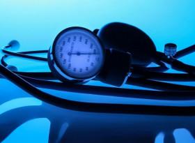 Лекари посочиха как най-лесно да избегнем хипертонията