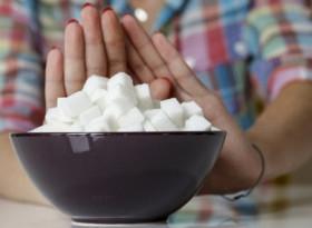 Ендокринолог обясни какво ще се случи с нас, ако спрем захарта