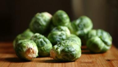 4 есенни зеленчука с повече витамин С от портокалите