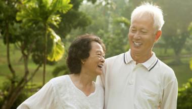 Китайците удължават живота с тези 2 упражнения за крака