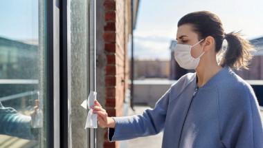 Фалшиви съвети, които няма да помогнат за предпазване от вируси