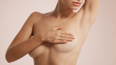 Топ 10 храни за здравето на гърдите