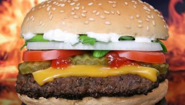 Лошата диета е водеща причина за смърт! Ето какво да ядем