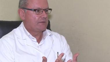 Проф. Михаил Боянов, д.м.н.: Тиреоидитът на Хашимото често върви заедно с диабет
