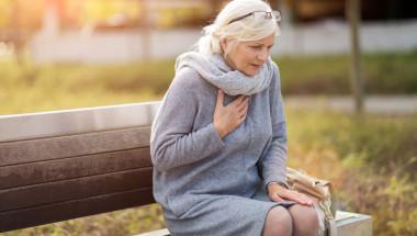 Д-р Надя Панчева: Аритмиите започват от негативно мислене