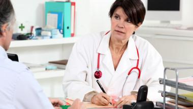 Удължен ли е срокът за изписване на лекарства заради епидемията?