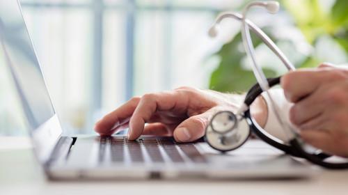 Правомерно ли е да заплащам изследване, назначено от личния лекар?