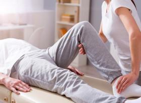 Регламентирани ли са процедурите за физиотерапия?