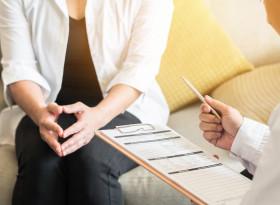 Какви са причините за ендометриозата?