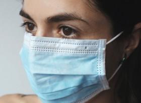 Академик Тутелиан посочи начин за минимизиране на риска от заразяване с К-19