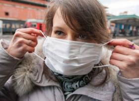Защо хора, които не са боледували от К-19, имат имунитет?