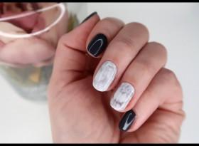 4 рецепти за здрави нокти