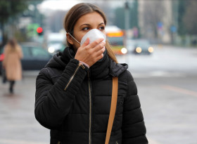 Лекар посочи симптомите, които не се случват при коронавирус