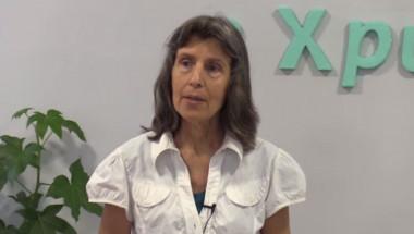Д-р Дарина Ангелова:С подходящия режим на хранене ракът може да бъде овладян и излекуван