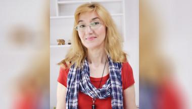 Задавайте въпроси за болките в раменете и врата на Даниела Мустакова, остеопат