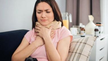 Актуализиране симптомите на К-19: Как да различим леките форми на вируса?