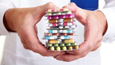 Защо антибиотиците са опасни при лечение на вируси?