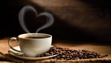 Защо болният черен дроб се нуждае от кафе?